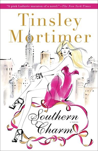 Southern Charm : A Novel