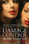 Damage Control : A Novel