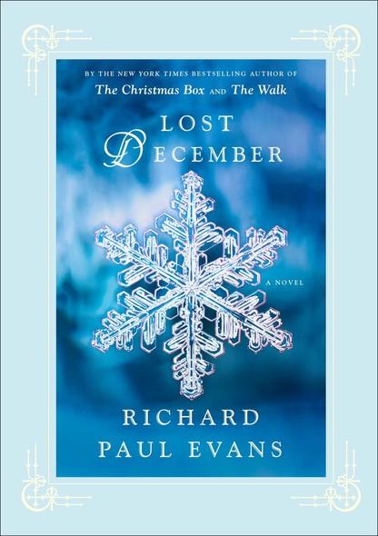 Lost December : A Novel