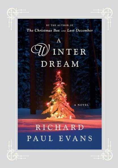A Winter Dream : A Novel