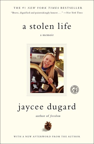 A Stolen Life : A Memoir