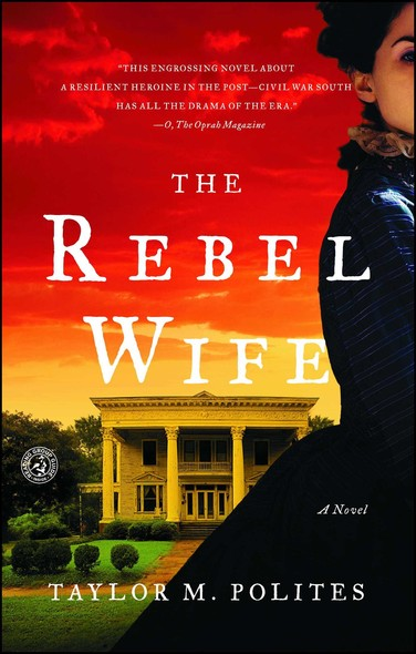 The Rebel Wife : A Novel