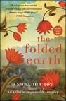The Folded Earth : A Novel