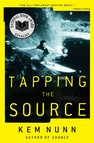Tapping the Source : A Novel