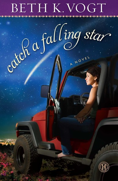 Catch a Falling Star : A Novel