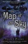 The Map of the Sky : A Novel