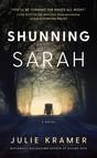 Shunning Sarah : A Novel
