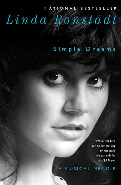 Simple Dreams : A Musical Memoir