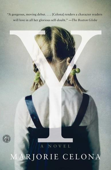 Y : A Novel