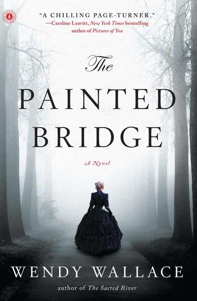 The Painted Bridge : A Novel