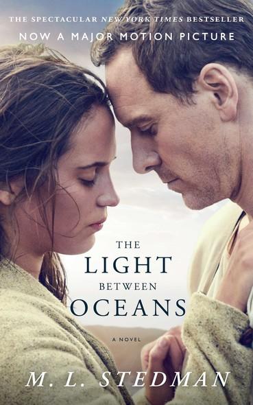 The Light Between Oceans : A Novel