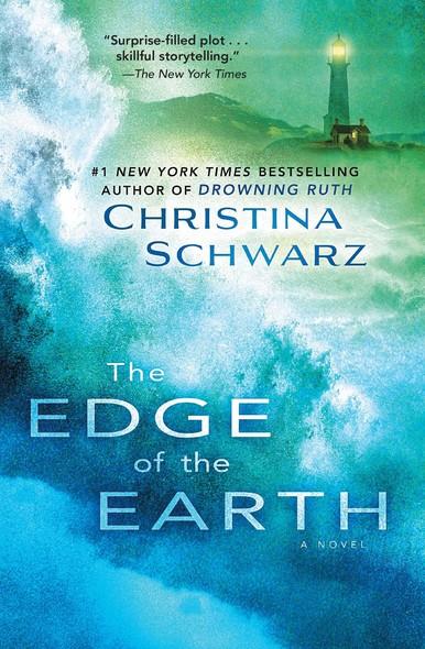 The Edge of the Earth : A Novel