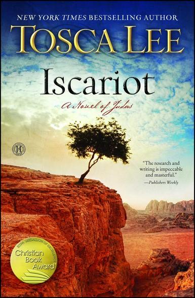 Iscariot : A Novel of Judas