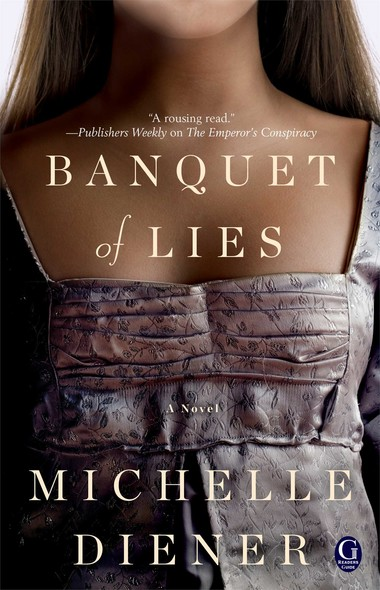 Banquet of Lies
