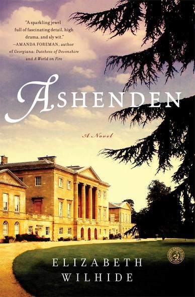 Ashenden : A Novel