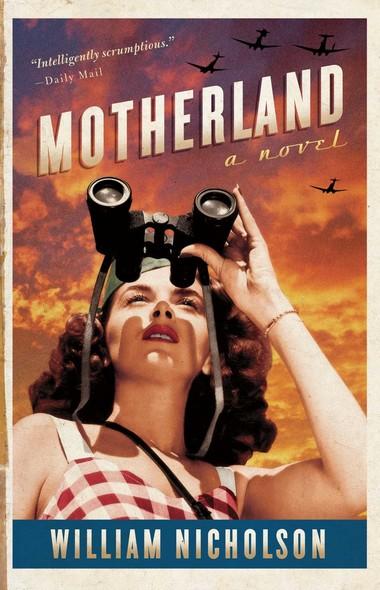 Motherland : A Novel