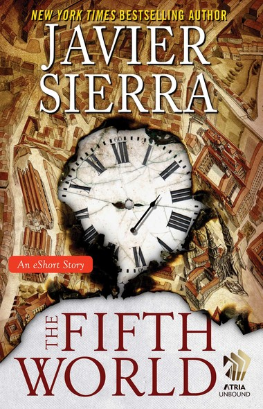 The Fifth World : An eShort Story