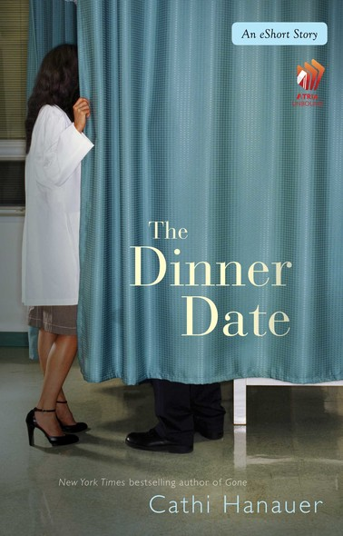The Dinner Date : An eShort Story