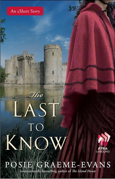The Last to Know : An eShort Story