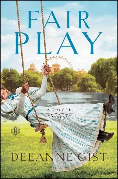 Fair Play : A Novel