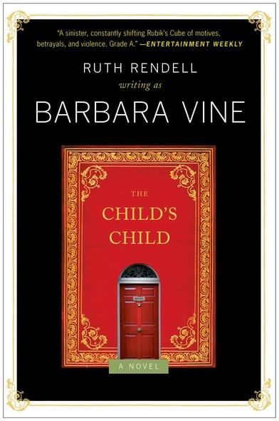The Child's Child : A Novel