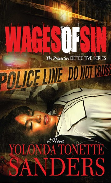 Wages of Sin : A Novel