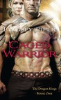 Caged Warrior : Dragon Kings Book One