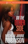 On the Other Side : A Novel