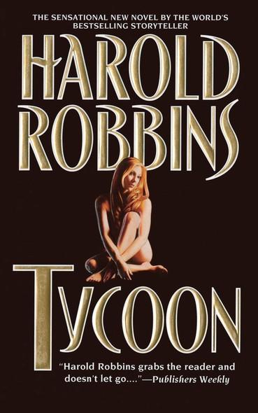 Tycoon : A Novel