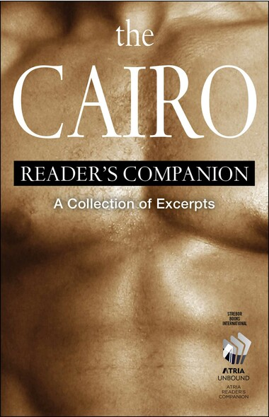 The Cairo Reader's Companion : A Collection of Excerpts