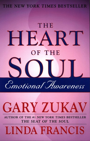 Heart Of The Soul : Emotional Awareness