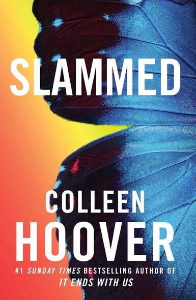 Slammed