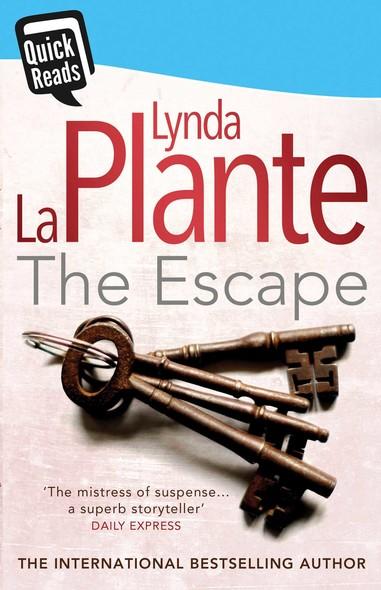 The Escape (Quick Read 2014)