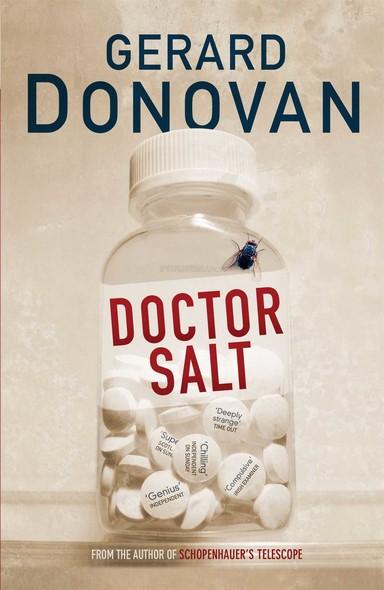 Doctor Salt