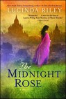 The Midnight Rose : A Novel