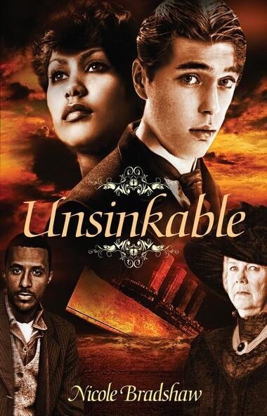 Unsinkable : A Novel