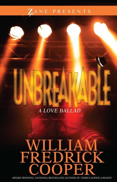 Unbreakable : A Novel