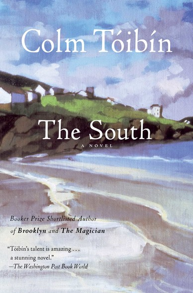 The South : A Novel