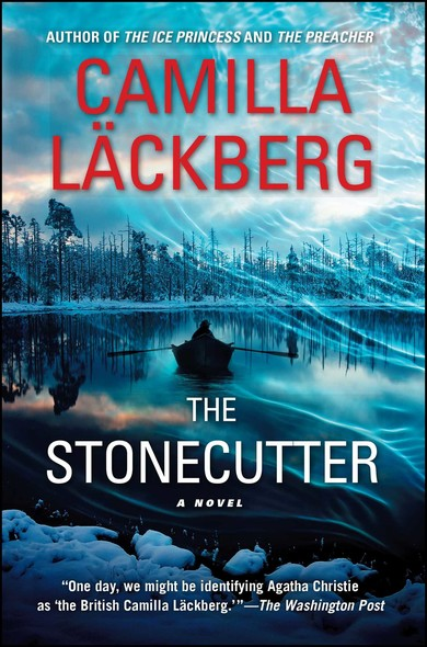 The Stonecutter : A Novel
