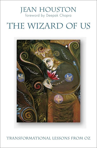 The Wizard of Us : Transformational Lessons from Oz