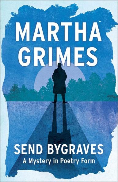 Send Bygraves