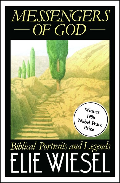 Messengers of God : A True Story of Angelic Presence and the Return to