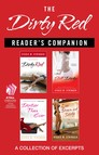 The Dirty Red Reader's Companion : A Collection of Excerpts