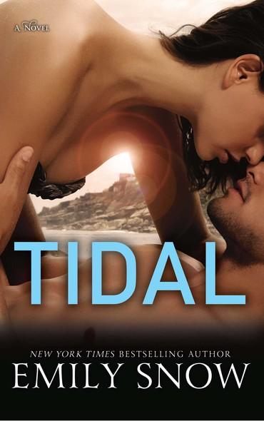 Tidal : A Novel