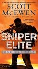 Sniper Elite: One-Way Trip : A Novel