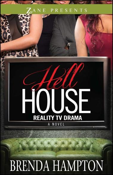 Hell House : Reality TV Drama