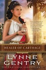 Healer of Carthage : A Novel