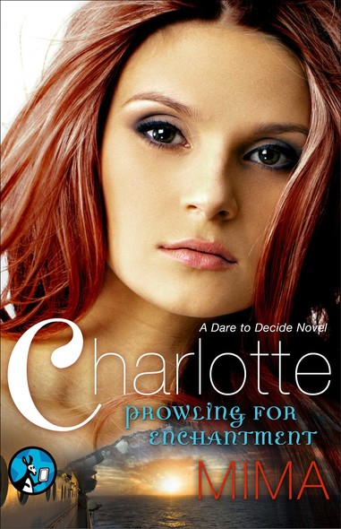 Charlotte : Prowling for Enchantment