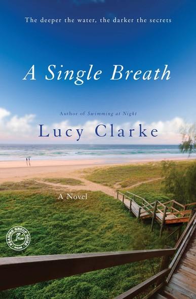 A Single Breath : A Novel