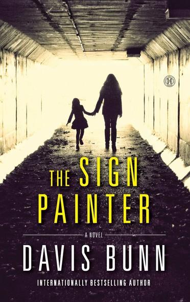 The Sign Painter : A Novel